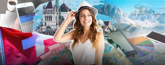 Комуналка по-швейцарськи: шалена якість за шалені ціни
