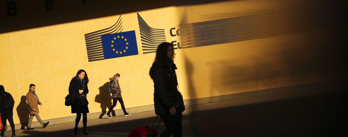 Подробности визита Порошенко в США и прогресс в переговорах по Brexit. Пять новостей, которые вы могли проспать