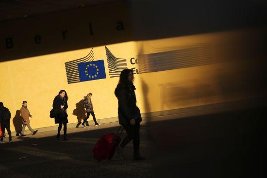 Подробиці візиту Порошенка в США та прогрес у переговорах щодо Brexit. П'ять новин, які ви могли проспати