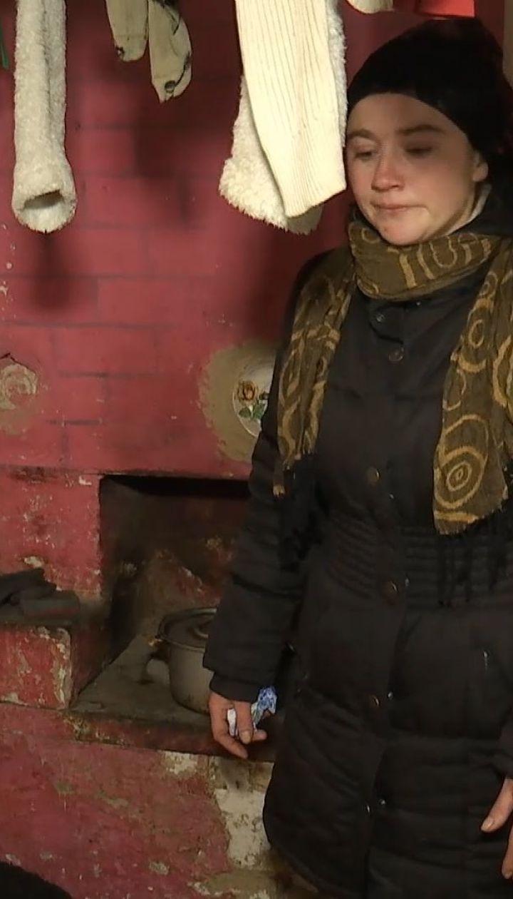 На Київщині батьки звинувачують лікарів у бездіяльності, що призвела до смерті 2-річного хлопчика