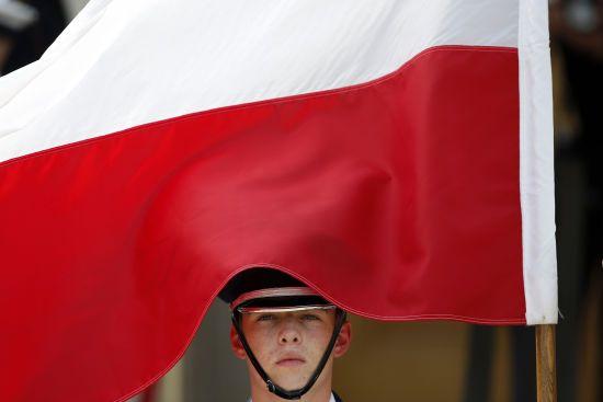 Польща і Норвегія заявили про взаємне вислання дипломатів через поведінку польського консула