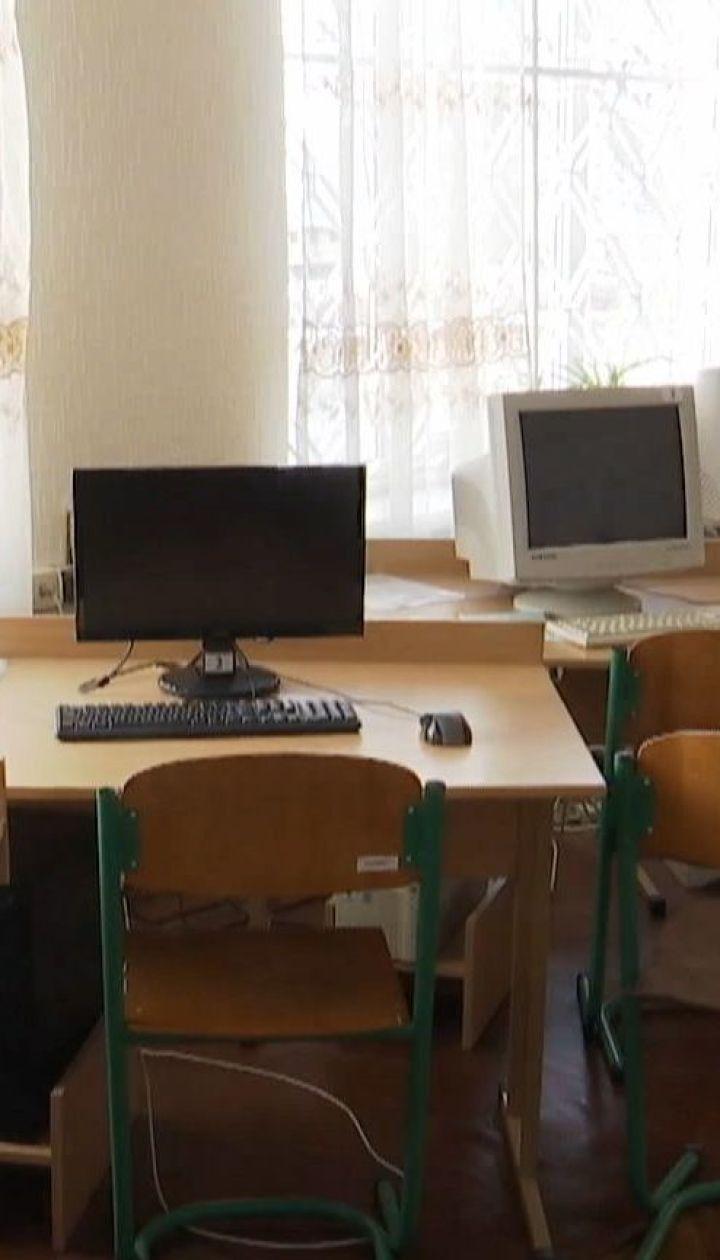 300 школ на Львовщине закрыли на карантин из-за гриппа и ОРВИ