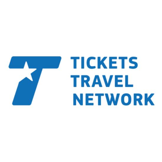 """Туристичний холдинг Tickets Travel Network інвестує в компанію з розробки системи управління перевезеннями """"Укрзалізниці"""""""