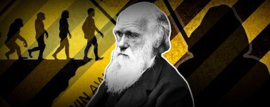 Селфі з ведмедем, пекучий соус та провальне воскресіння: кого і за що номінували на премію Дарвіна за останні 10 років