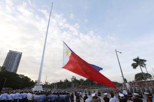 Президент Филиппин поддержал идею переименования страны – СМИ