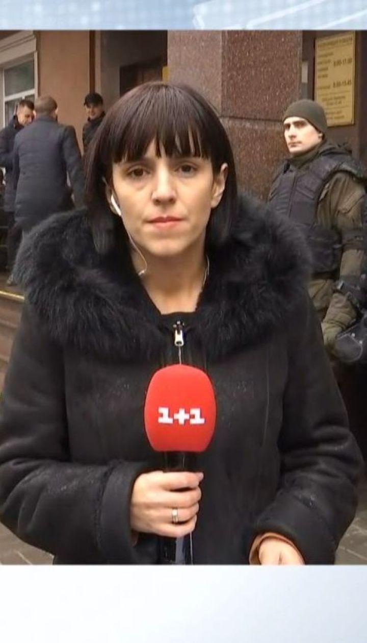Владислав Мангер называет дело против него политическим заказом