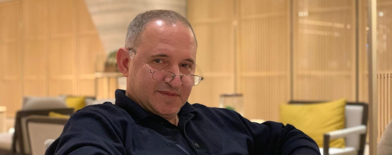 Мільйонні статки та обдурені пацієнти: журналісти з'ясували, як збагатився скандальний голова Інституту Серця