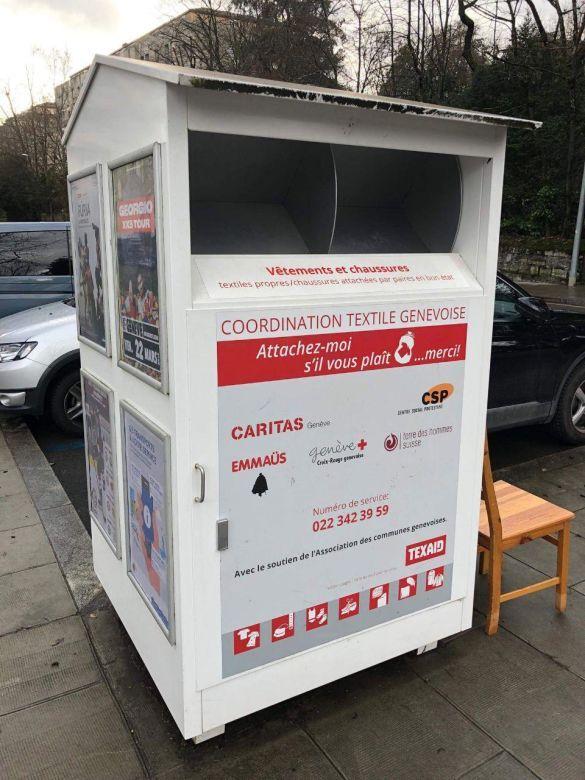 Сортування сміття у Швейцаріх_4