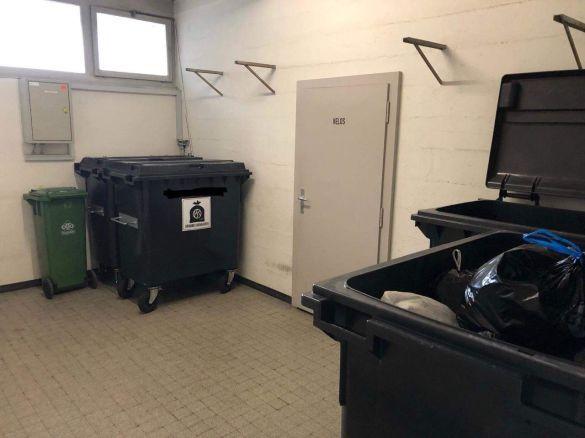 Сортування сміття у Швейцаріх_3