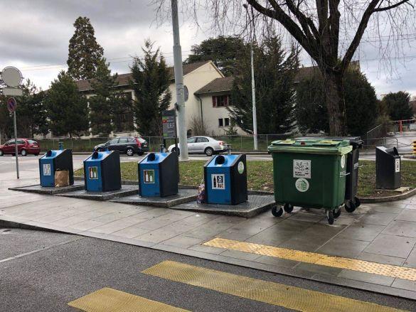 Сортування сміття у Швейцаріх_5