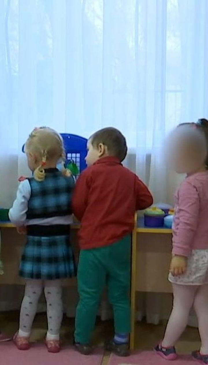 В одеському дитсадку розгорівся скандал через виховательку, яка силоміць годувала малюків