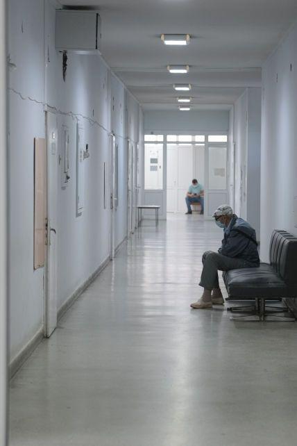 В Україні кількість смертей від коронавірусу перевищила 60 тисяч