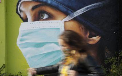 Болезни почек вдвое увеличивают риск смерти от коронавируса — исследование