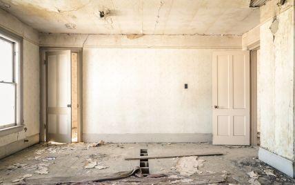 Риелторы предрекают Киеву рост цен на аренду жилья
