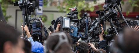 Закон о медиа: какие нововведения предлагают и какие угрозы видят представители СМИ