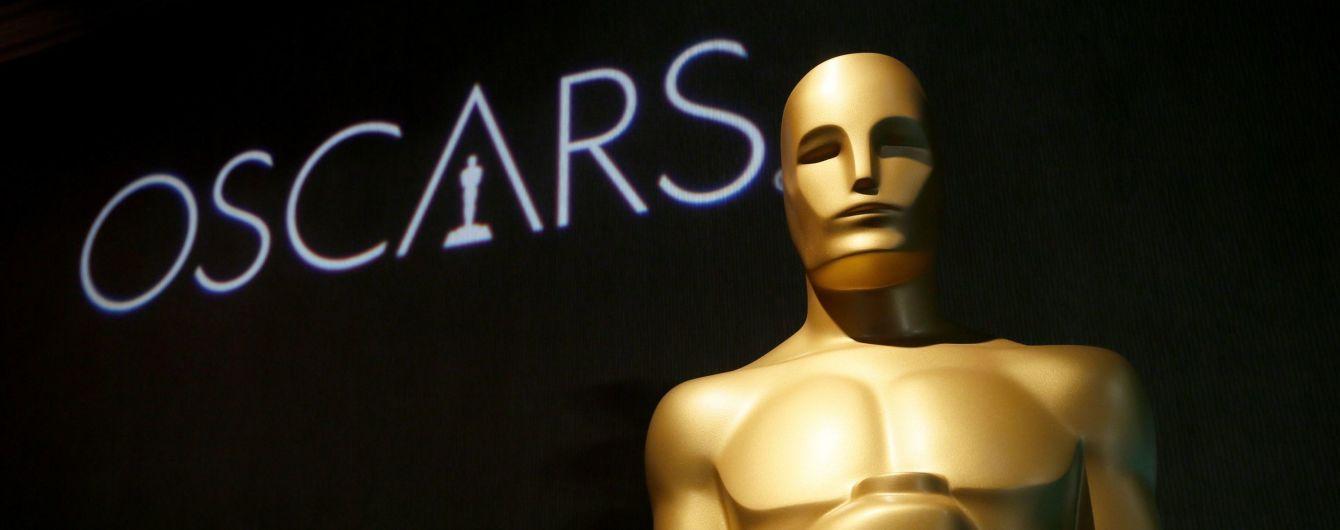 "Минус четыре номинации: лауреатов ""Оскара"" не покажут во время трансляции церемонии"