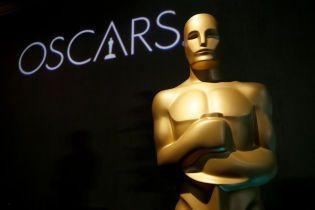 """Мінус чотири номінації: лауреатів """"Оскара"""" не покажуть під час трансляції церемонії"""