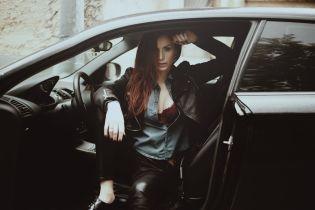 В Калифорнии запретили завышать стоимость автостраховки для женщин