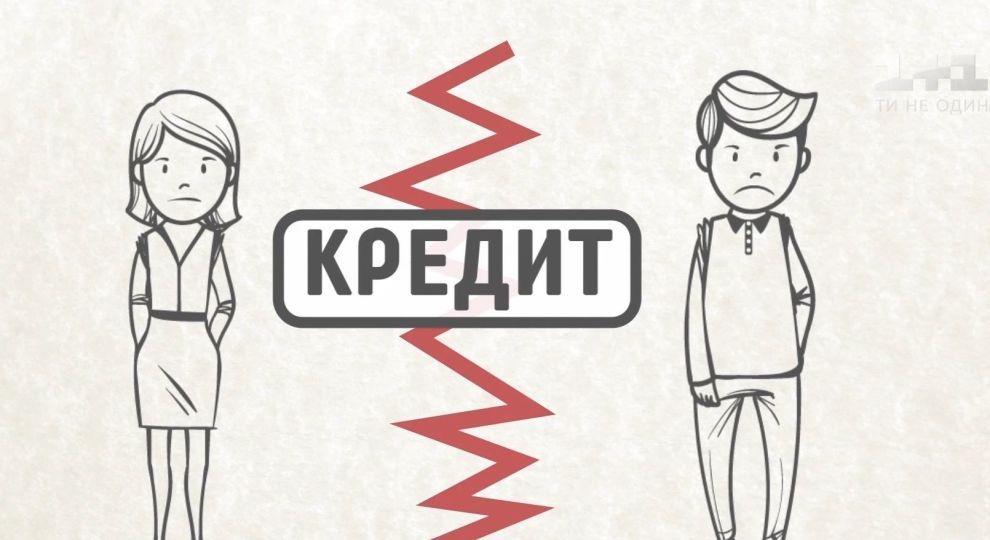 vdeo-yak-knchayut-zhnki-kak-udovletvorit-samu-sebya-bez-parnya
