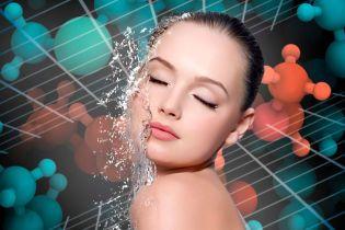 Амінокислоти для шкіри: все, що потрібно знати