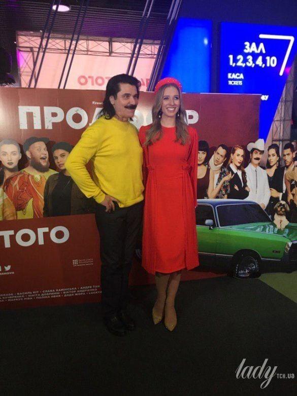 Катя Осадчая и Павло Зибров_3