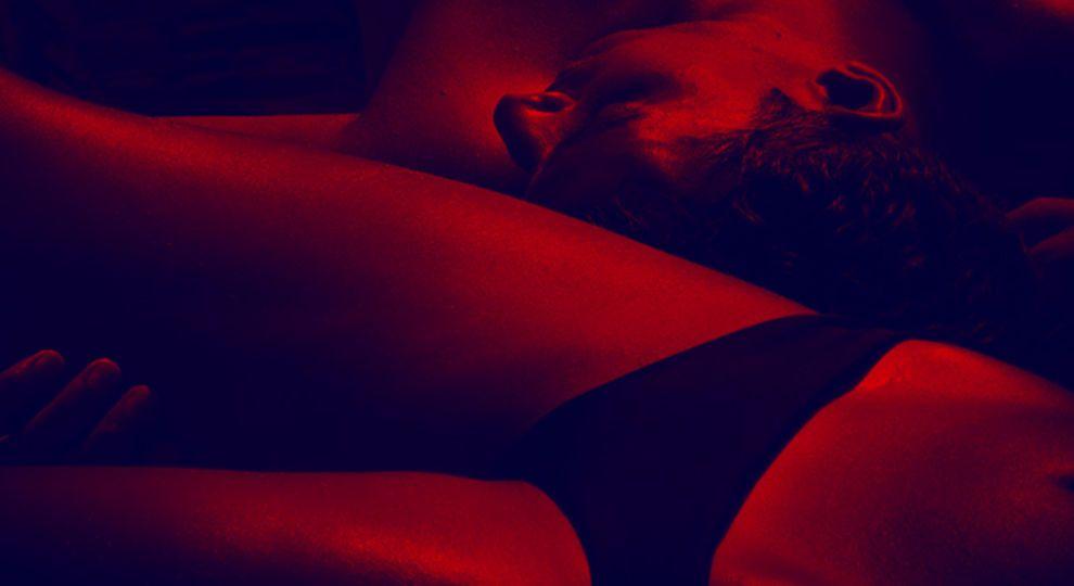 Секс с другой планеты, или что такое сексуальность. Подкаст психотерапевт Ольги Семеновой