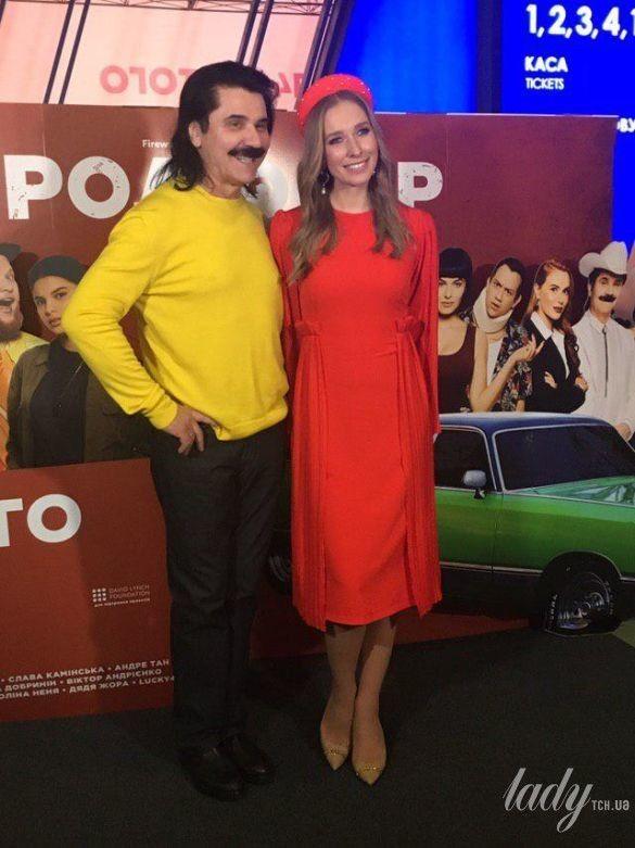 Катя Осадчая и Павло Зибров_5