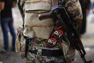 В Германии задержали двух спецслужащих Башара Асада по подозрению в преступлениях против человечности