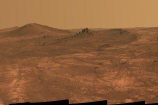 NASA запустило онлайн-трансляцию сборки ровера для полета на Марс