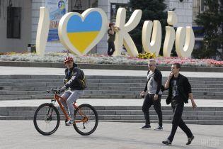 The Guardian изменило норму написания названия Киева