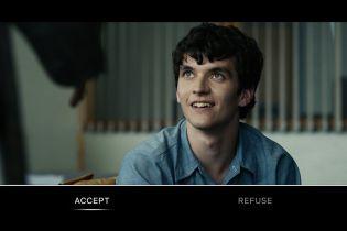 """Исследователь утверждает, что Netflix записывал шаги зрителей при просмотре """"Брандашмыга"""""""