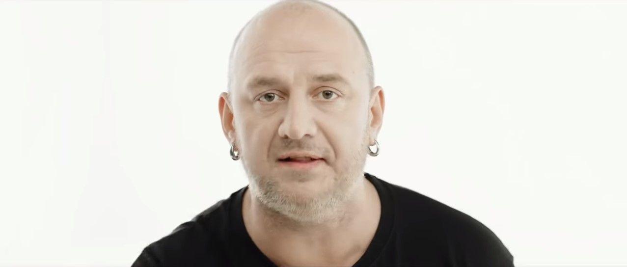 """Настя Каменських, кліп """"Попа как у Ким""""_6"""