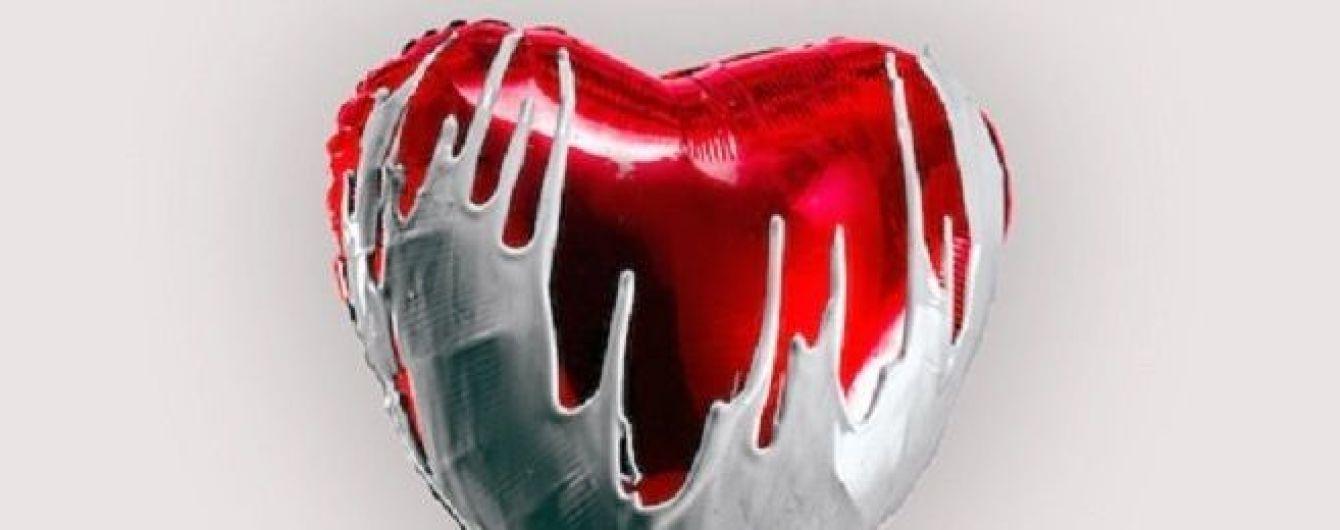Pornhub выпустил романтический плейлист под секс