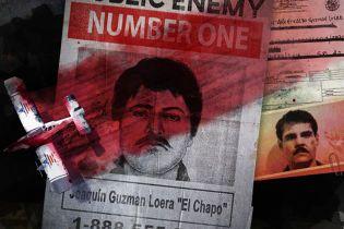 ТСН Stories. Ель Чапо: найвідоміший наркобарон у світі