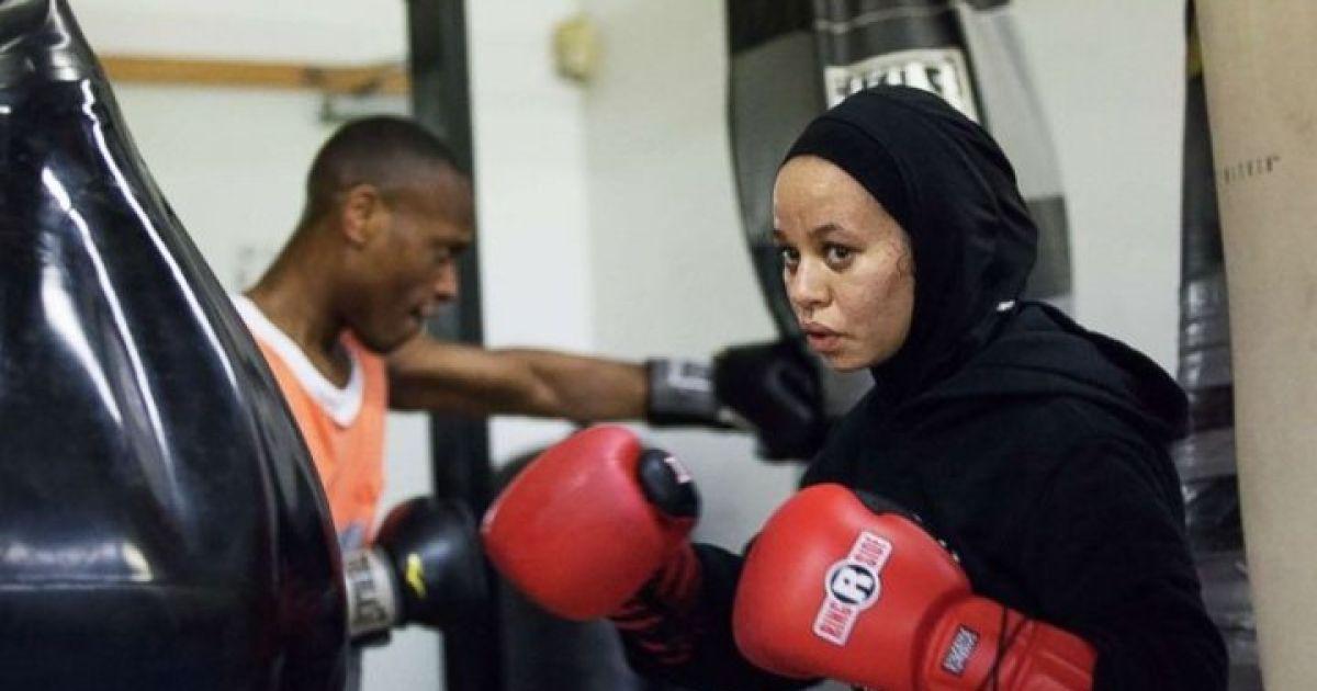 amateur-boxing-association-for-girls