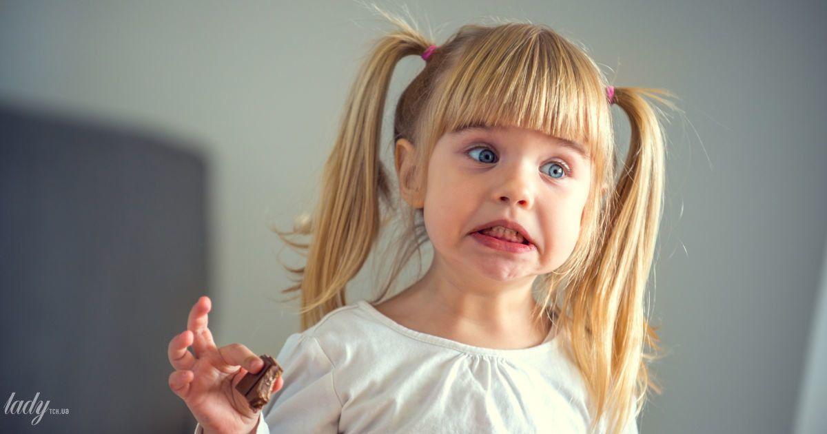 Ребенок заикается: почему и что делать