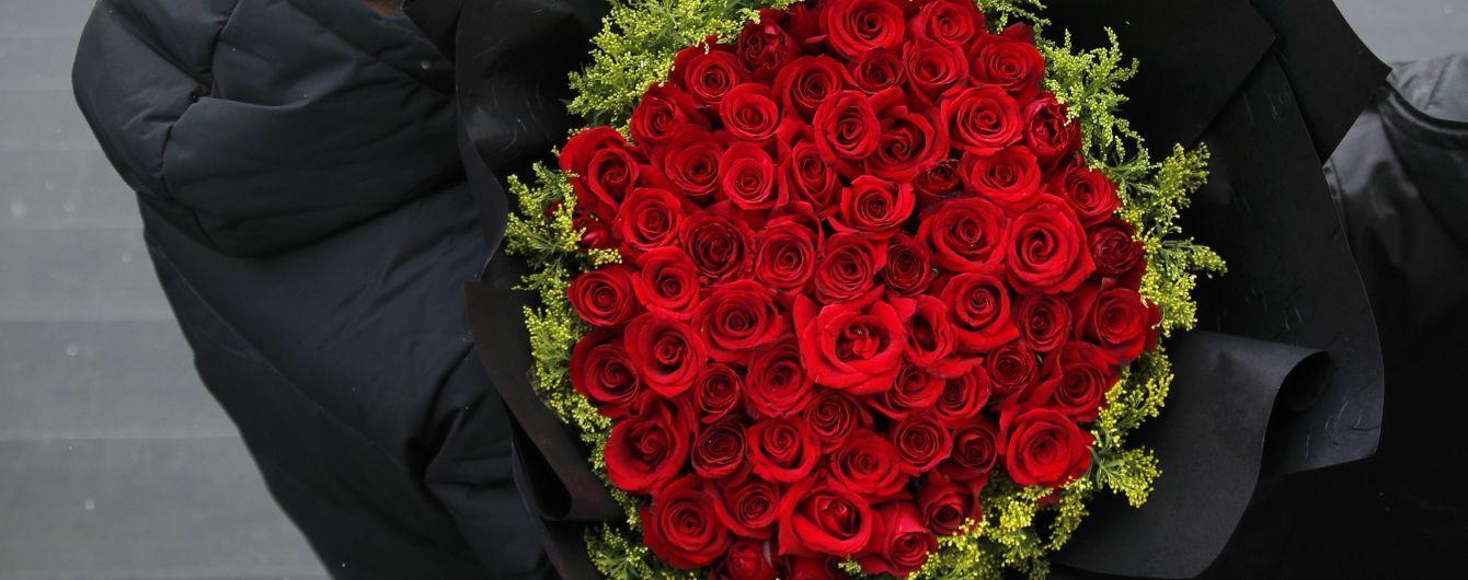 """""""Когда есть любовь - рождаются дети-ангелочки"""": Как политики отмечают День Валентина"""