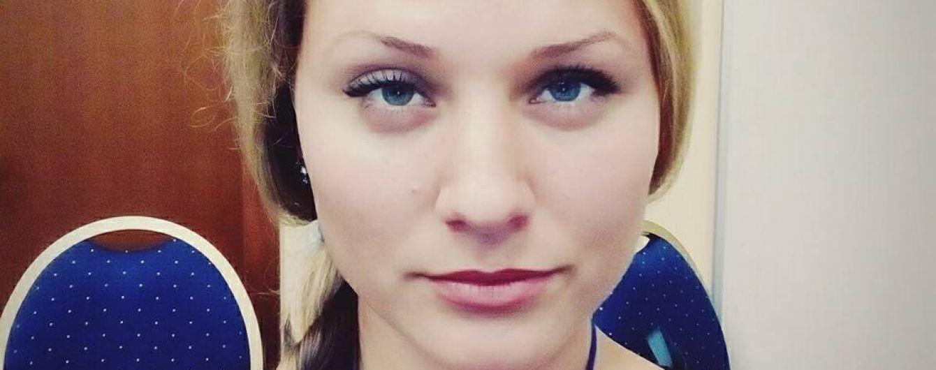 В Казахстане похитили правозащитницу из Украины