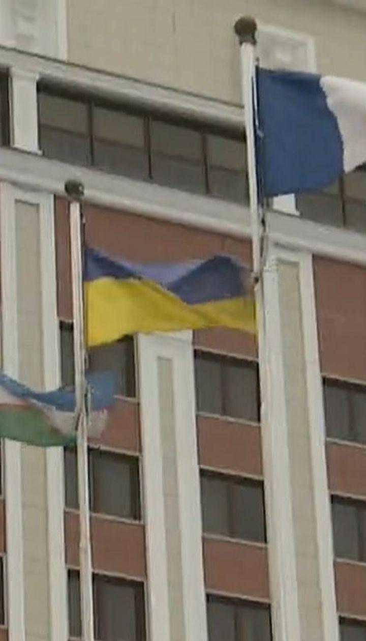 В Минске Россия в очередной раз отказалась от обмена заложников-украинцев