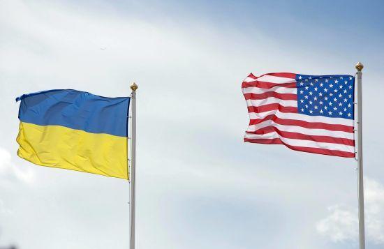 """США привітали Україну з """"успішним нормандським самітом"""" і закликали РФ припинити агресію"""