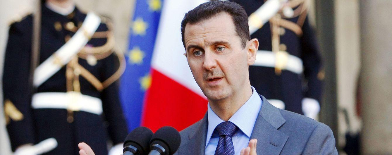 В оргкомитете Ялтинского форума анонсировали приезд Асада и Ле Пен в оккупированный Крым