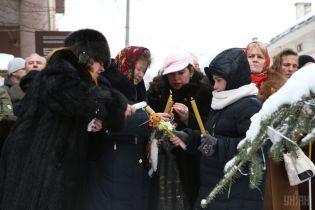 День, когда зима встречается с весной: христиане празднуют Сретение Господне