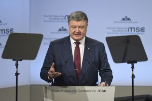 """""""Нормандський формат"""" збереться одразу після другого туру виборів – Порошенко"""