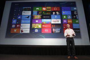 Microsoft анонсировал даты выхода новых обновлений Windows 10. Что изменится