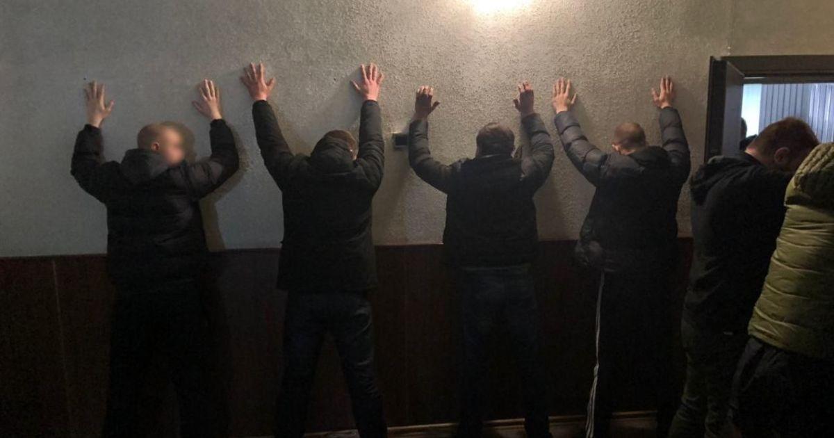 @ Департамент противодействия наркопреступности Национальной полиции Украины