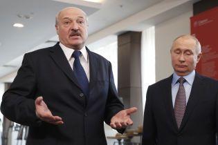 """""""Россия - это идеология, и ее из меня не выбить"""". Лукашенко - об отношениях с Москвой"""