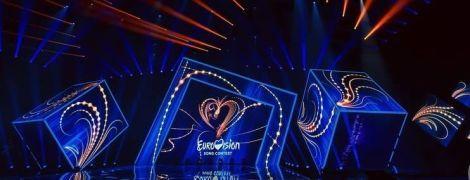 """Скандал на нацвідборі на """"Євробачення"""": канал-транслятор не покаже виступи перших учасників"""