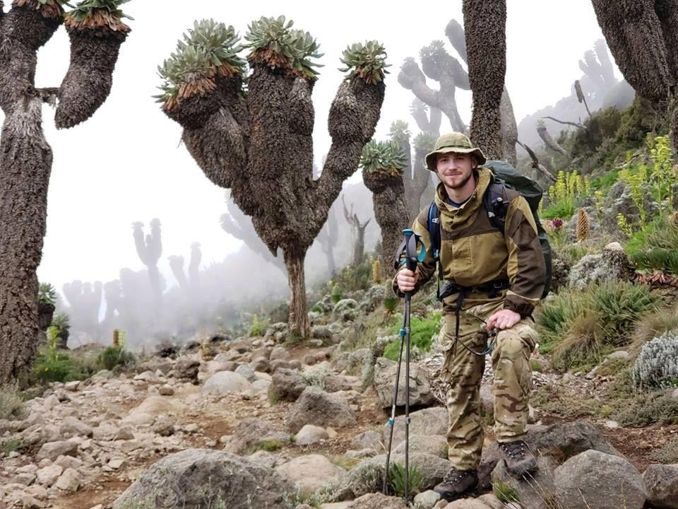 3900-4600 м, Кіліманджаро, для блогів_3