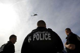 В США арестовали двух 14-летних девушек за планы убить девятерых людей