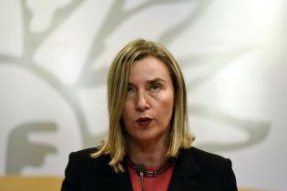 Євросоюз все ж вивчить можливість нових санкцій за роздавання російських паспортів на Донбасі